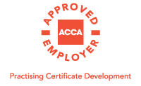 ACCA APPROVED-EMPLOYER-PRACTISING-CERTIFICATE