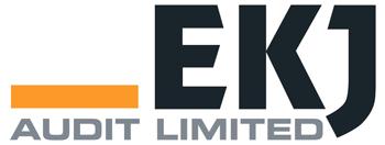 EKJ Audit Limited